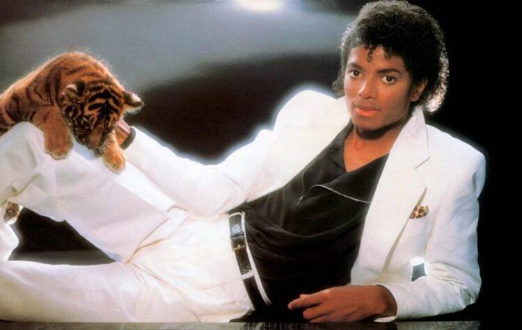 حقایق جالبی درباره آلبوم تریلر (Thriller) مایکل جکسون، پرفروشترین آلبوم موسیقی تاریخ!