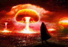 25 علامت ترسناک نزدیک بودن آخرالزمان