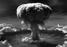حقایق تاریخی درباره بمباران اتمی هیروشیما و ناکازاکی