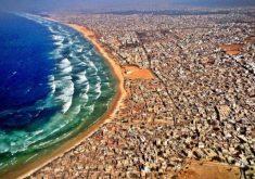 ساحل عاج را بهتر بشناسید + حقایق و تصاویر