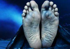 25 تغییری که پس از مرگ در بدن ما رخ میدهد