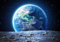 31 حقیقت جالب و خواندنی درباره کره زمین