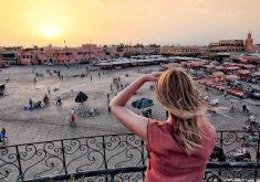 31 حقیقت جالب و خواندنی درباره مراکش (Morocco)