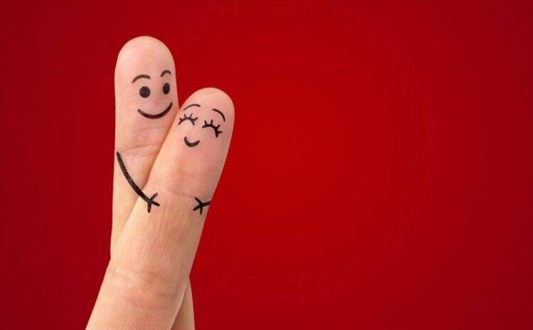 چرا رابطه جنسی سالم حس خوبی به انسان میدهد؟
