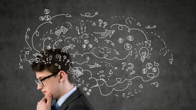 چگونه بتوانیم خوب فکر کنیم و تفکر انتقادی داشته باشیم