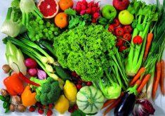 13 خوراکی موثر در کاهش قند خون و پیشگیری از دیابت
