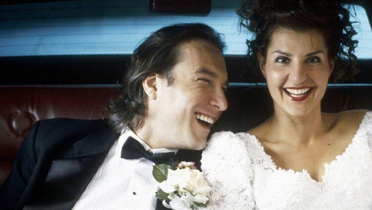 معرفی 16 فیلم زیبا درباره ازدواج و مراسم عروسی