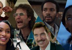 بهترین سریالهای تلویزیونی انگلیسی زبان سال 2018 (تا به امروز)