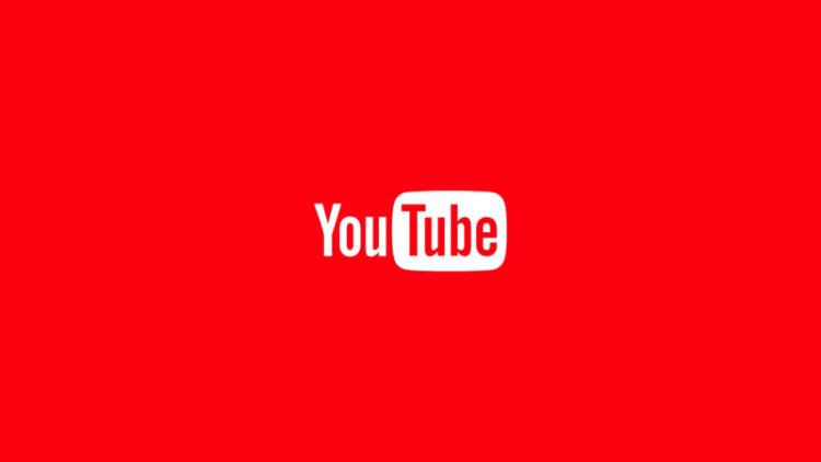 آموزش تمام روشهای دانلود از یوتیوب در کمتر از یک دقیقه