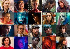 معرفی 50 فیلم برتر سال 2016 از دید مخاطبین و منتقدین