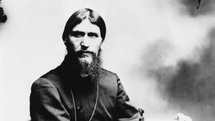10 حقیقت عجیب درباره مرگ رازآلود راسپوتین