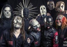 10 گروه موسیقی متال منفور تاریخ موسیقی