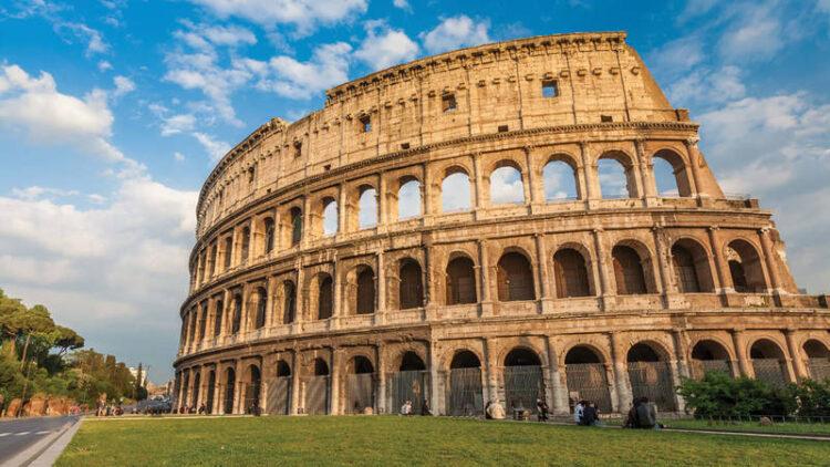 راهنمای سفر ارزان به ایتالیا: از هزینه های سفر تا جاهای دیدنی ایتالیا