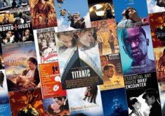 100 فیلم عاشقانه تاریخ سینما که تا ابد در قلب و خاطرمان جاودانه شده اند