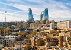 راهنمای سفر زمینی و هوایی به باکو + راهنمای رزرو بلیط ارزان بوتا