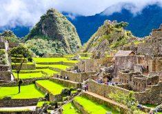 10 حقیقت جالب و خواندنی درباره تمدن اینکا