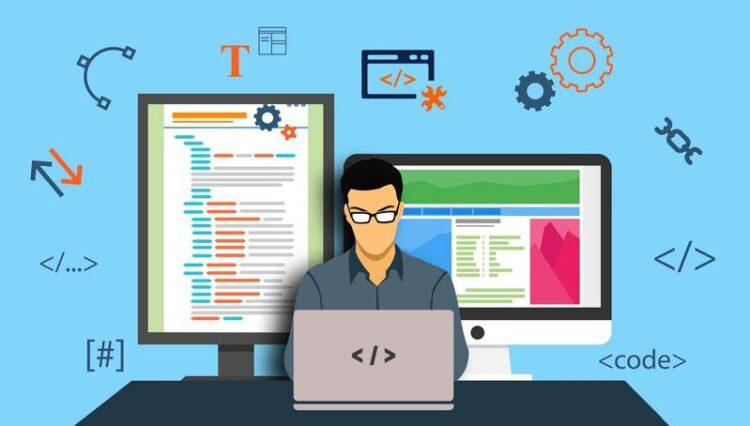 21 گام برای اینکه یک طراح وب موفق شوید