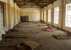10 زندان مخوف که دولت ها از ما پنهان می کنند