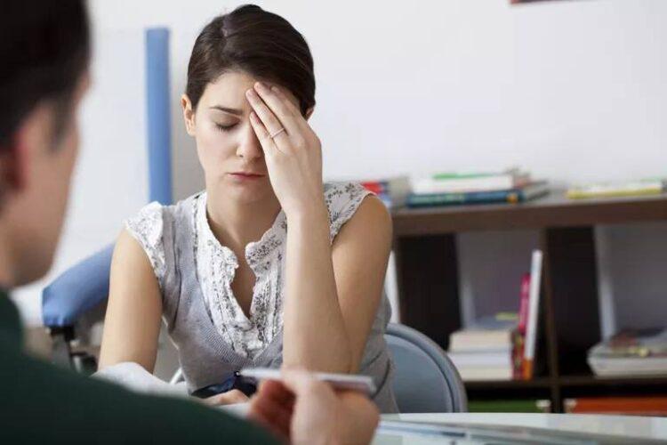 همه چیز درباره بارداری هتروتوپیک، دلایل، علائم و تشخیص آن