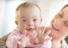 همه چیز درباره اختلالات کروموزومی در بارداری