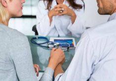 همه چیز درباره جهش سرکوب کننده در درمان آی وی اف