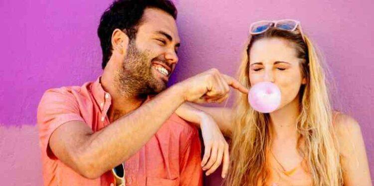 10 دلیل اصلی که مانع مردان از ورود به رابطه احساسی می شود