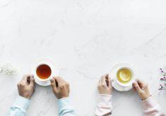 همه چیز درباره خواص مثبت انواع چای بر بدن انسان