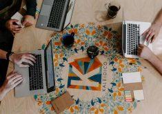 15 نکته کاری برای اینکه از همکارانتان جلو بزنید!