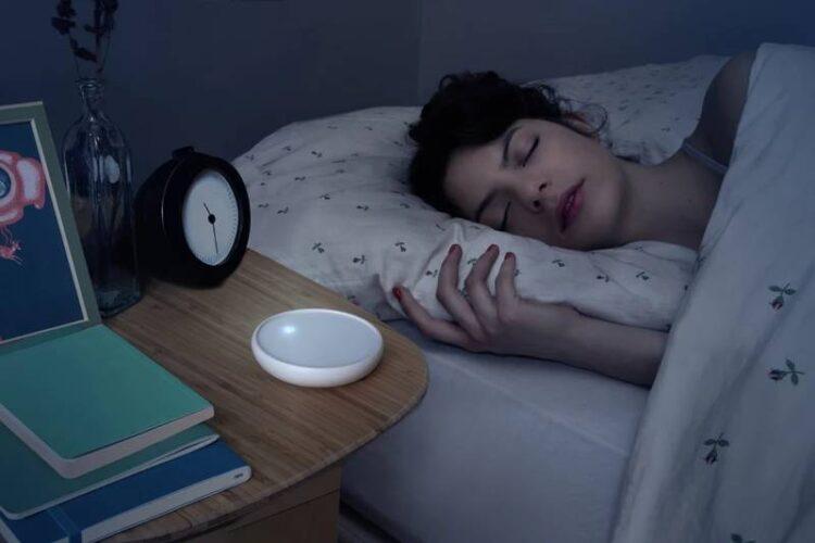 چرا تعداد زیادی از ما انسان ها در خواب می میریم؟