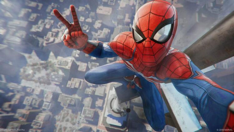 30 بازی ویدیویی که بهترین های 2018 هستند