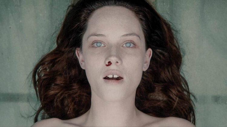 معرفی 10 فیلم دیدنی و کمتر شناخته شده از ژانر وحشت که باید تماشا کنید