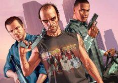 اگر به بازی GTA علاقه دارید، این 10 بازی را از دست ندهید