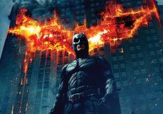 15 حقیقت درباره فیلم شوالیه تاریکی که از آن خبر نداشتید