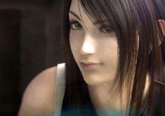 10 شخصیت زن جذاب در بازی های ویدیویی