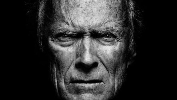 10 بازیگر مرد افسانهای که هنوز هم زنده و فعال هستند