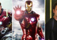 10 حقیقت درباره مرد آهنی که از آن خبر ندارید