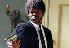 9 فیلم برتر کوئنتین تارانتینو (Quentin Tarantino) به انتخاب مخاطبین