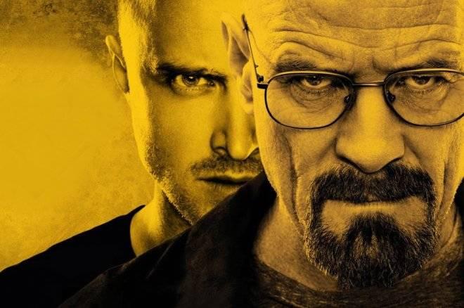 15 سریال شبیه برکینگ بد (Breaking Bad) که نباید از دست بدهید