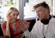 معرفی و رده بندی تمام 10 فیلم دیوید لینچ از بدترین تا بهترین