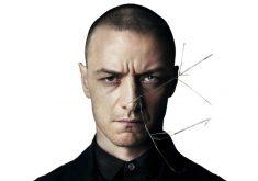 25 فیلم برتر سینما درباره اختلال چند شخصیتی