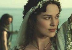 بهترین فیلم هایی خارجی که در فضای قرون وسطی ساخته شده اند
