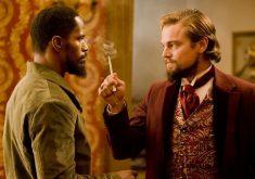 20 فیلم برتر تاریخ درباره بردگی