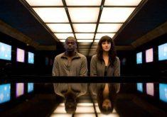 12 سریال خارجی شبیه آینه سیاه (Black Mirror) که باید ببینید