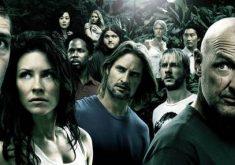 اگه به سریال گمشدگان (Lost) علاقه دارید این 13 سریال را از دست ندهید