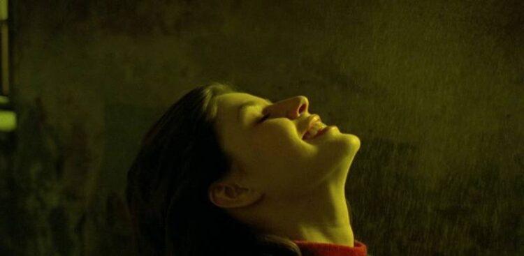 12 فیلم برتر لهستانی در تاریخ فیلم سازی این کشور