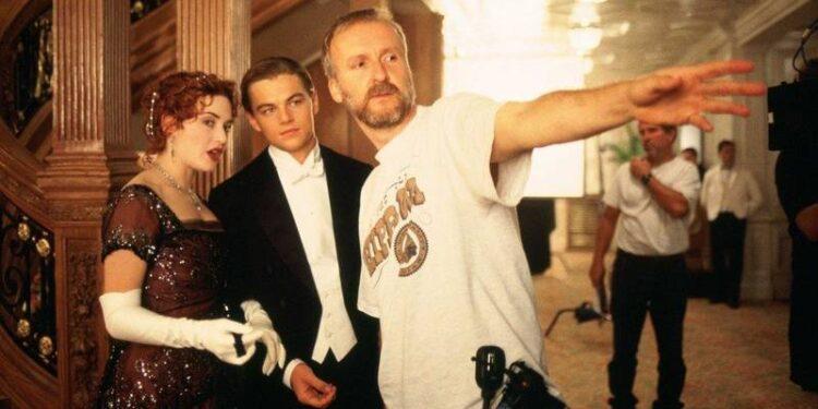7 فیلم برتر جیمز کامرون که نباید از دست بدهید