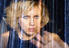 12 فیلم برتر اسکارلت جوهانسون که باید تماشا کنید