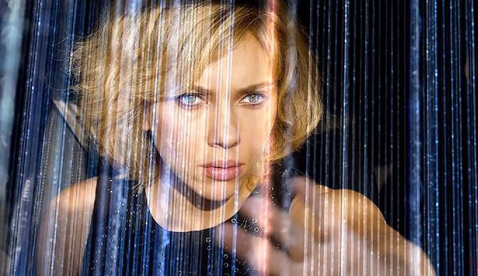 15 فیلم برتر اسکارلت جوهانسون که باید تماشا کنید