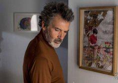 38 فیلم برتر اسپانیایی زبان که نباید از دست بدهید
