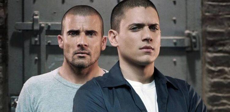 اگه به سریال فرار از زندان (Prison Break) علاقه دارید این 15 سریال را از دست ندهید